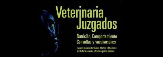 logo-página-veterinaria-juzgados