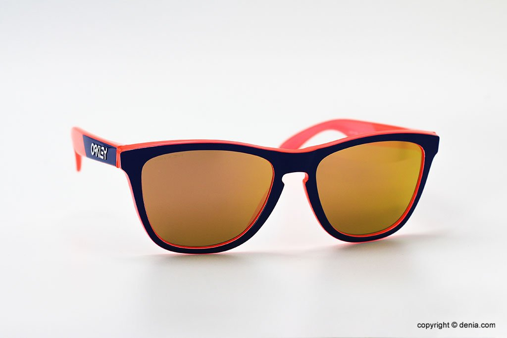 Gran varietat en marques d'ulleres - Òptica Romany