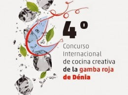 Concurso gamba Roja