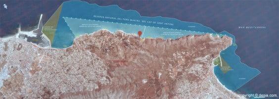 Delimitaci%C3%B3n-de-la-reserva-natural-del-Cabo-de-San-Antonio-564x200.jpg