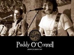 La Mocha Paddy