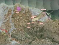 Plan General Estructural de Dénia