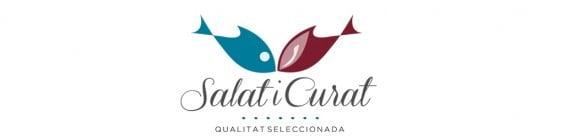 Salat-i-Curat-564x139