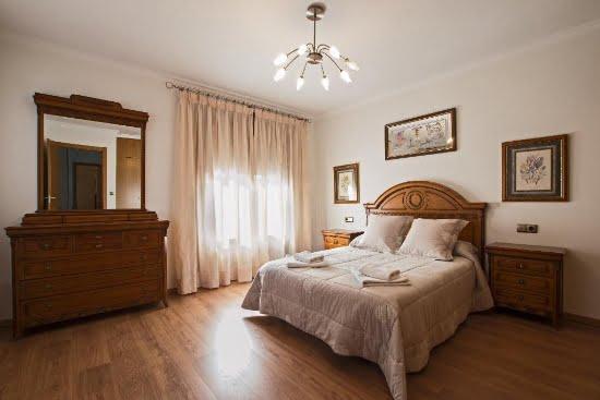 louer qualité chambre