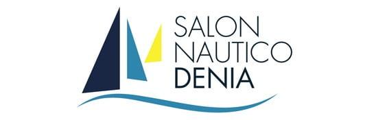 salon nautico logo pagina