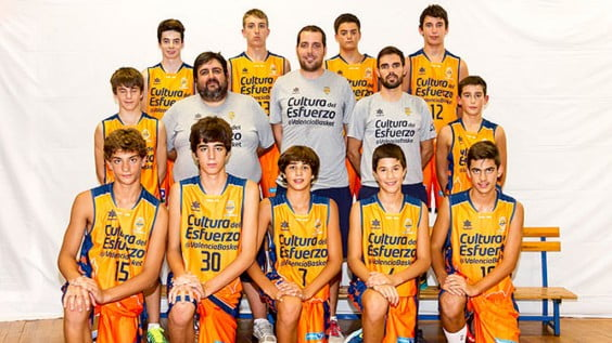 valencia-basket-minicopa-endesa-2015