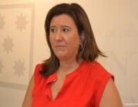 Ana-Kringe-alcaldesa-de-Dénia-