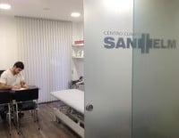 Centro Clínico Sant Telm