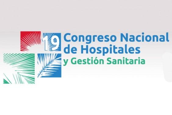 Congreso nacional de hospitales