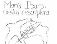 Jornadas María Ibars