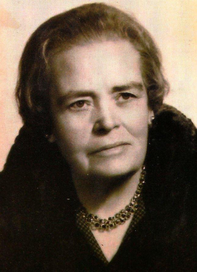 Maria Ibars