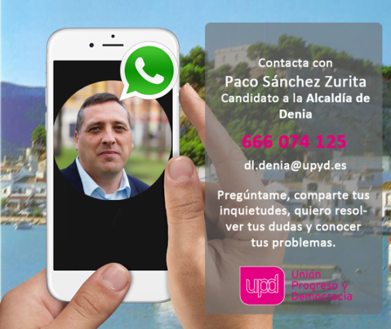 Paco Sánchez Zurita2