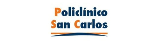 Policlinico San Carlos