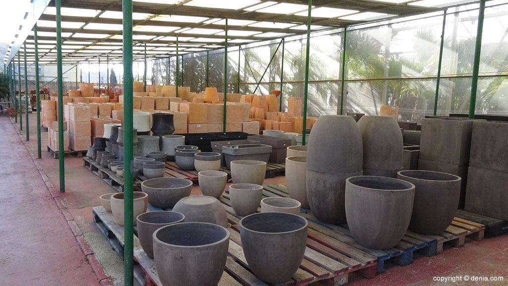 ceràmica