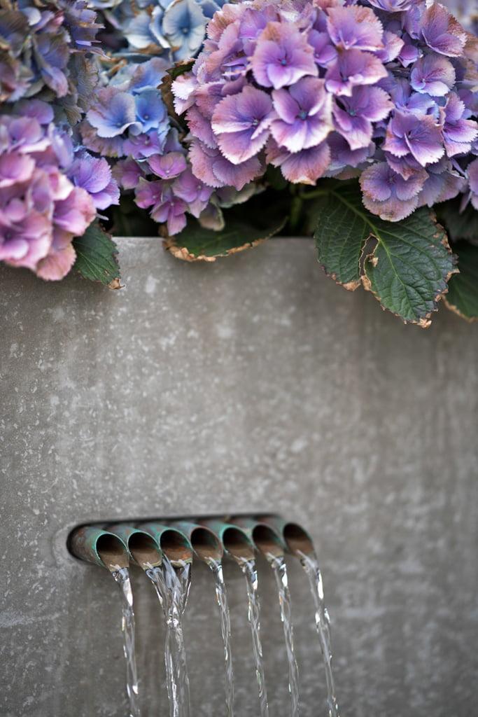 Vente de fleurs Dénia Natura Garden