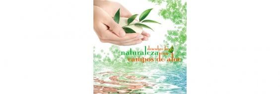 Campos-de-Aloe-564x191