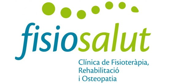 Fisio-Salut1-564x275