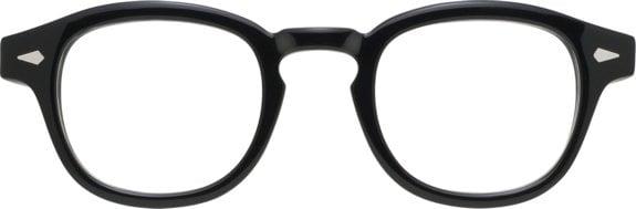 Glasses Moscot Lemtosh