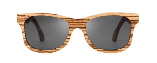 glasses Palens