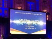 Marina Salud en Chicago