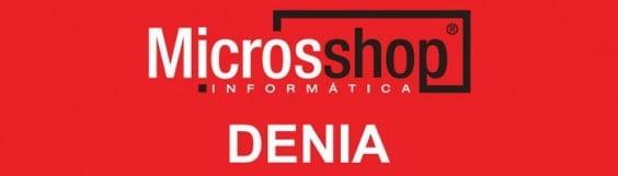 Microsshop-Dénia-564x161