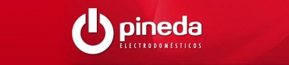 Pineda-Electrodomésticos-564x127