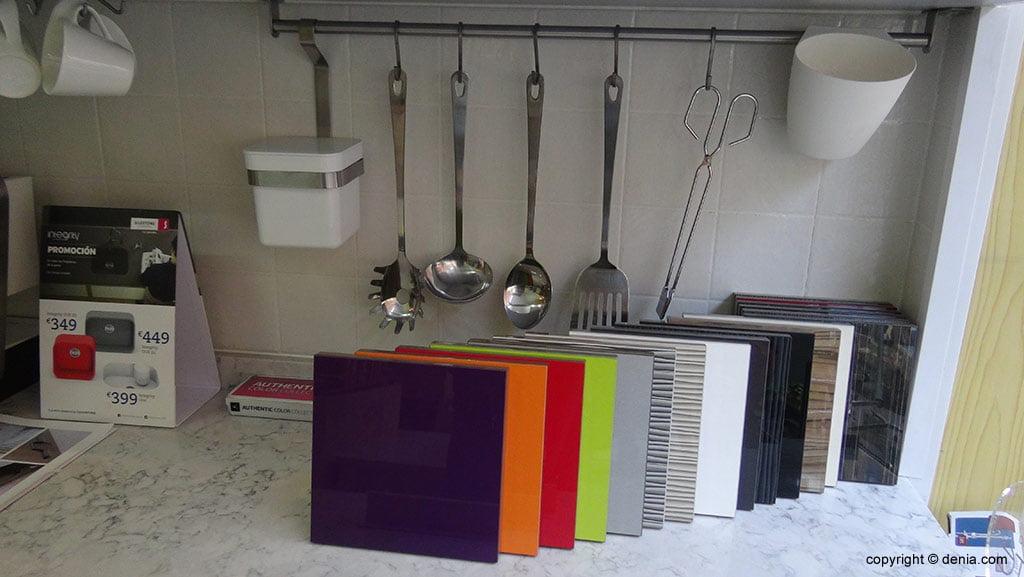 cuina-accessoris