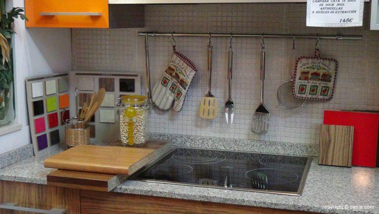 cocina-tradicional
