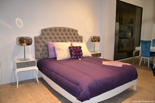 Furniture Martinez Denia Com