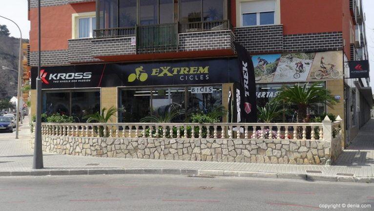 façana-extrem-cicles