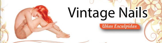 logo-vintage-nails-564