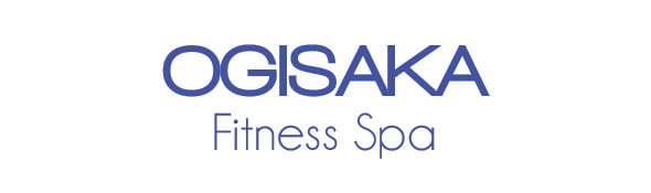 Ogisaka Fitness Spa