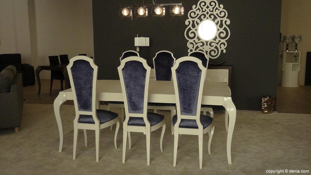 salón-comedor-muebles-martínez
