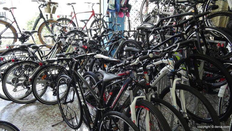 varietat-de-bicicletes-extrem-cicles