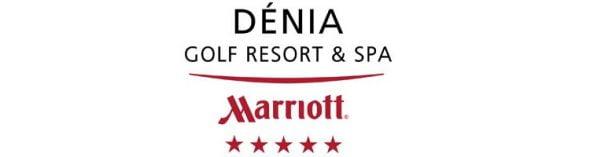 Hotel Dénia Marriott