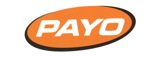 logo-payo