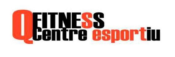 logo-q-fitness-564x183