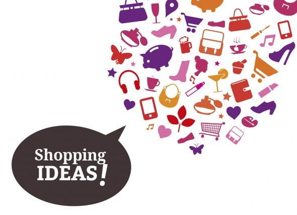 shopping-ideas