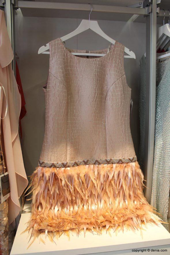 71ae2e196 Las mejores propuestas de ropa y complementos para tus celebraciones ...
