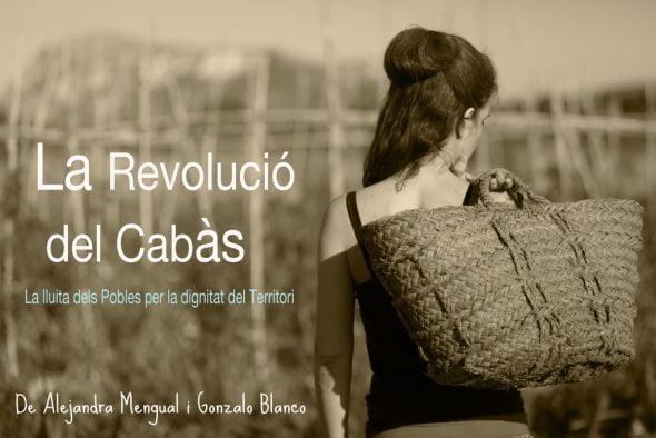 La revolució del cabàs