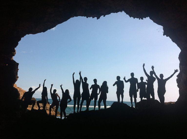 cueva-Aventura-Pata-Negra