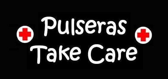 logo-polseres-take-care