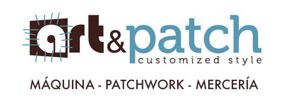Art&Patch
