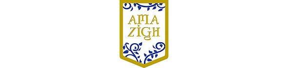 fila Amazighs