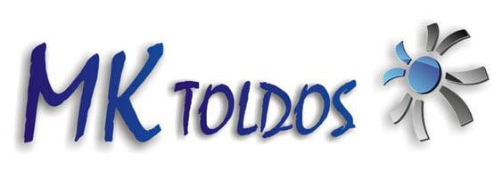 MK-Toldos-logo
