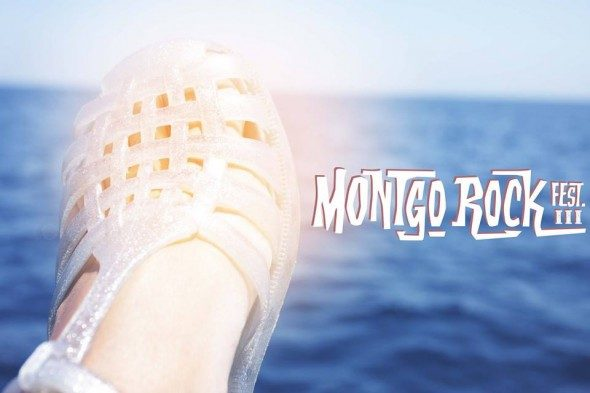 MontgoRock Festival