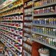 Productos de Pinturas Bumar