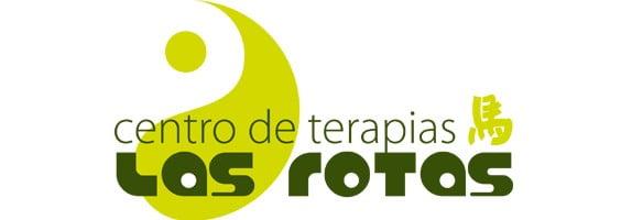 Therapy Center Las Rotas