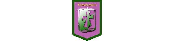 fila Templaris