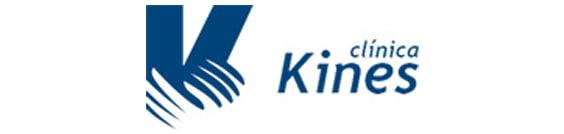 clinical Kins
